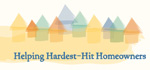 Helping Hardest-Hit Homeowners